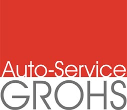 Auto-Service GROHS